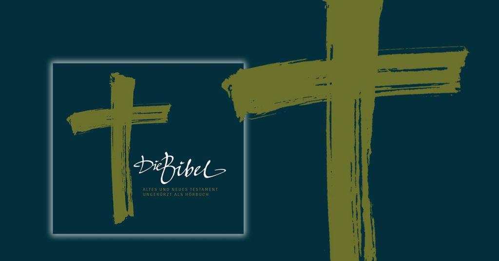 bibel online einheitsübersetzung
